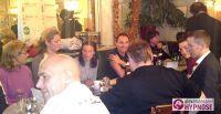 2011-10-22_hypnosestammtisch_wien_00018