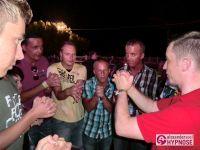 Strassenhypnose-Ibiza-Alexander-Seel-Juli-2011-00001