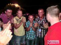 Strassenhypnose-Ibiza-Alexander-Seel-Juli-2011-00002