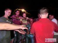 Strassenhypnose-Ibiza-Alexander-Seel-Juli-2011-00003
