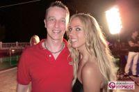 Strassenhypnose-Ibiza-Alexander-Seel-Juli-2011-00005