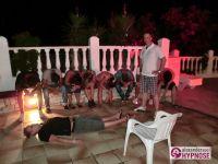 Strassenhypnose-Ibiza-Alexander-Seel-Juli-2011-00008