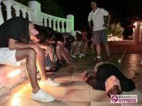 Strassenhypnose-Ibiza-Alexander-Seel-Juli-2011-00009
