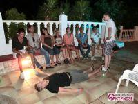 Strassenhypnose-Ibiza-Alexander-Seel-Juli-2011-00010