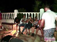 Strassenhypnose-Ibiza-Alexander-Seel-Juli-2011-00011