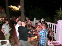 Strassenhypnose-Ibiza-Alexander-Seel-Juli-2011-00013