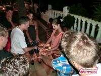 Strassenhypnose-Ibiza-Alexander-Seel-Juli-2011-00014