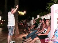 Strassenhypnose-Ibiza-Alexander-Seel-Juli-2011-00015