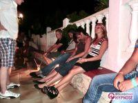 Strassenhypnose-Ibiza-Alexander-Seel-Juli-2011-00016