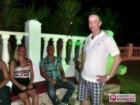 Strassenhypnose-Ibiza-Alexander-Seel-Juli-2011-00019