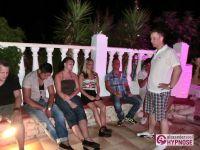 Strassenhypnose-Ibiza-Alexander-Seel-Juli-2011-00020