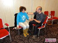 2012-12-10_Blitzhypnose_Seminar_Zurich_00009