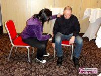 2012-12-10_Blitzhypnose_Seminar_Zurich_00010