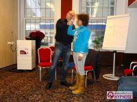 2012-12-10_Blitzhypnose_Seminar_Zurich_00014