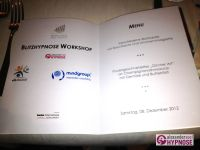 2012-12-10_Blitzhypnose_Seminar_Zurich_00020