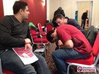 2012-12-10_Blitzhypnose_Seminar_Zurich_00022