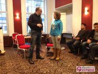 2012-12-10_Blitzhypnose_Seminar_Zurich_00028
