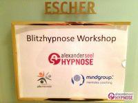2012-12-10_Blitzhypnose_Seminar_Zurich_00032
