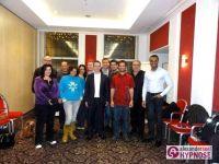 2012-12-10_Blitzhypnose_Seminar_Zurich_00033
