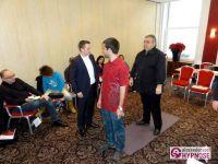 2012-12-10_Blitzhypnose_Seminar_Zurich_00038