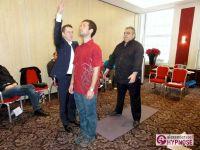 2012-12-10_Blitzhypnose_Seminar_Zurich_00039