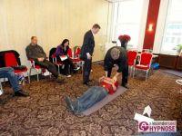 2012-12-10_Blitzhypnose_Seminar_Zurich_00040