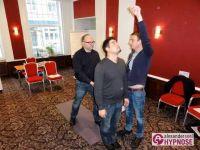 2012-12-10_Blitzhypnose_Seminar_Zurich_00058