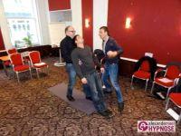 2012-12-10_Blitzhypnose_Seminar_Zurich_00059