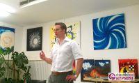 2012-07-06_Dave_Elman_Hypnose_NLP_Peergroup_Munchen_00001