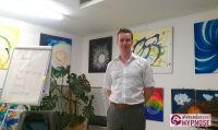 2012-07-06_Dave_Elman_Hypnose_NLP_Peergroup_Munchen_00002