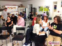 2012-07-06_Dave_Elman_Hypnose_NLP_Peergroup_Munchen_00006