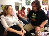 2012-07-06_Dave_Elman_Hypnose_NLP_Peergroup_Munchen_00007