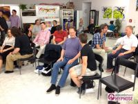 2012-07-06_Dave_Elman_Hypnose_NLP_Peergroup_Munchen_00008