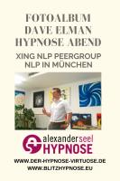 2012-07_Dave_Elman_Hypnose_Seminar