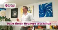 dave-elman-hypnose-workshop-alexander-seel-fotos-k