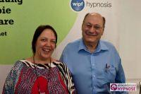 2013_Dave_Elman_Hypnose_Seminar_mit_Larry_Elman_00057