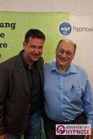 2013_Dave_Elman_Hypnose_Seminar_mit_Larry_Elman_00059