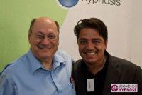 2013_Dave_Elman_Hypnose_Seminar_mit_Larry_Elman_00061