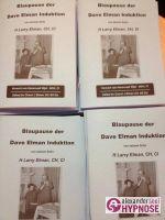 2013_Dave_Elman_Hypnose_Seminar_mit_Larry_Elman_00067