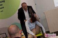 2013_Dave_Elman_Hypnose_Seminar_mit_Larry_Elman_00089
