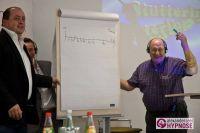 2013_Dave_Elman_Hypnose_Seminar_mit_Larry_Elman_00095
