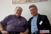 2013_Dave_Elman_Hypnose_Seminar_mit_Larry_Elman_00097