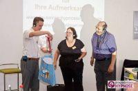 2013_Dave_Elman_Hypnose_Seminar_mit_Larry_Elman_00110