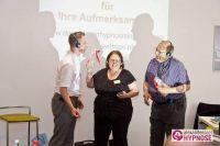 2013_Dave_Elman_Hypnose_Seminar_mit_Larry_Elman_00113