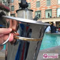 2014-08-24_1931_Ice_Bucket_Challenge