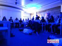 2014-04-04_Hypnoseshow_Ingolstadt_00002