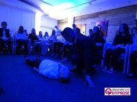 2014-04-04_Hypnoseshow_Ingolstadt_00003