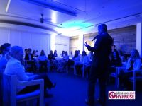 2014-04-04_Hypnoseshow_Ingolstadt_00004