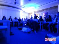 2014-04-04_Hypnoseshow_Ingolstadt_00014