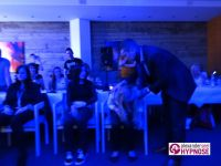 2014-04-04_Hypnoseshow_Ingolstadt_00017